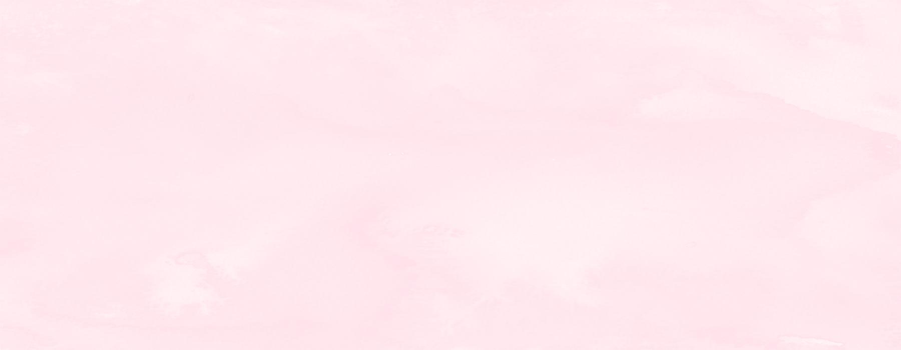 Unduh 44 Background Rosa Gratis Terbaik